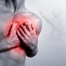 vacuna infartos
