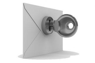 correo seguridad