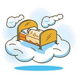 curiosidades, sueño, dormir