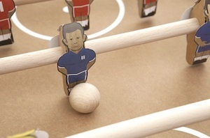 futbolinitocart
